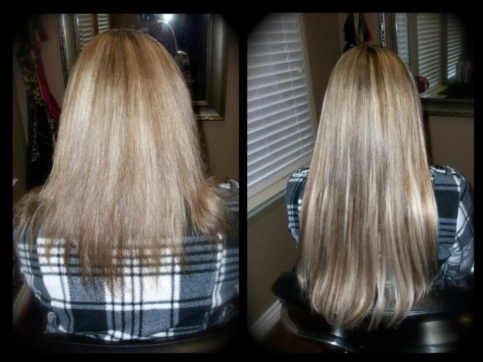 Best 30 Hair Braiding in Far North Dallas, Dallas, TX with ...