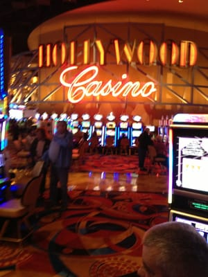 Columbus Ohio Hotels Near Hollywood Casino
