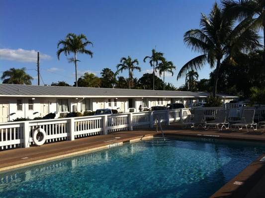 Spanish Gardens Motel Hotels Key West, FL Great Ideas