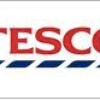 Tesco Stores, Belper, Derbyshire