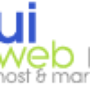 Its Gui Web Media