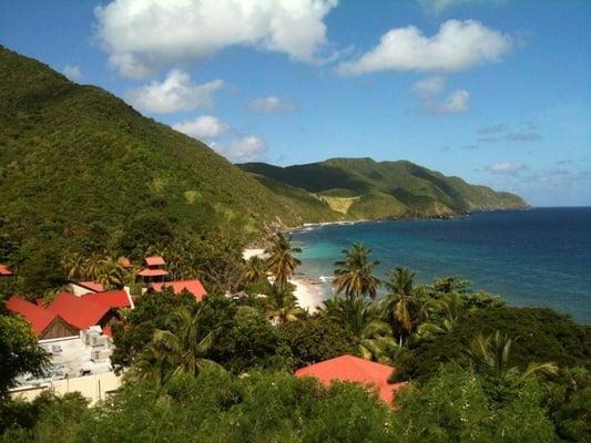 Kingshill uns Virgin Islands