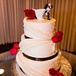 Avengers Birthday Cake Albertsons Image Inspiration of Cake and