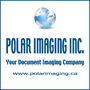 Polar Imaging, Inc