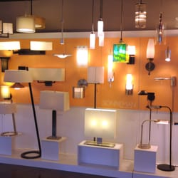 Modern Supply Lighting Studio - Knoxville, TN | Yelp