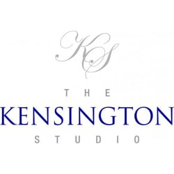 The Kensington Studio, London