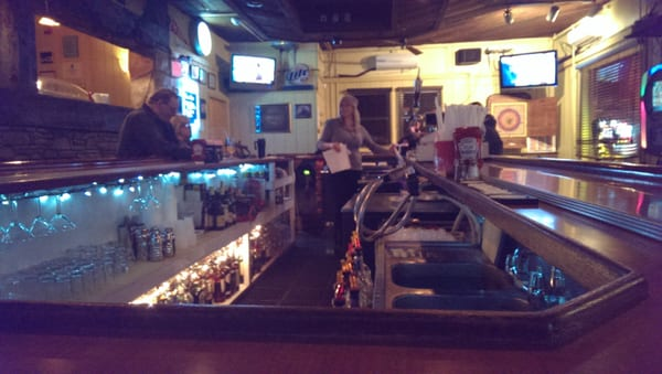 """gibbstown girls The best 10 bars near local bar and kitchen in gibbstown, nj showing 1-30 of  76  joe is awesome, and the girls behind the bar are awesome"""" read more."""