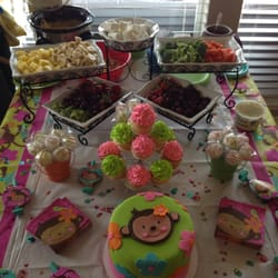 Cake Shops Killeen Tx
