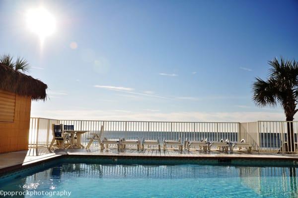 The Islander Inn - Ocean Isle Beach, NC - Reviews   Facebook