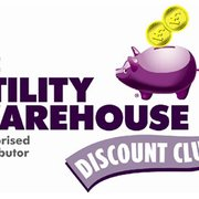 Utility Warehouse Discount Club - Kent, West Malling, Kent, UK