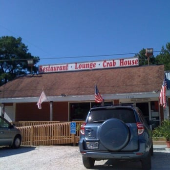56 reviews of Captain Tom's Seafood