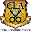 Lune Locksmith certified locksmith