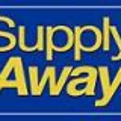 Supply & Away, Peterborough