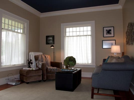Seattle Interior Design - Ballard Bungalow | Yelp