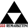 333 Remarketing