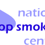 National Stop Smoking Centres Preston Branch