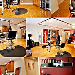 Addiction Salon San Francisco Of Addiction Hair Salon Hair Salons Mission San