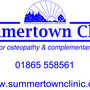 Summertown Clinic