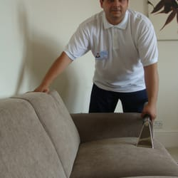 Cleaning services Croydon, London
