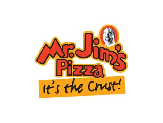 The investment required to open a Mr. Jims Pizza Franchise is between $70,$, There is an initial franchise fee of $11, which grants you the license to run a business under the Mr. Jims Pizza .