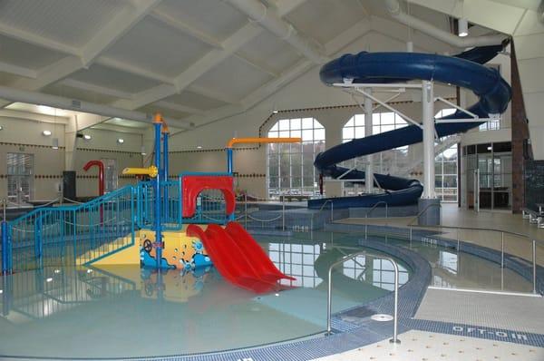 Claude Moore Recreation Center Recreation Centers Sterling Va Yelp