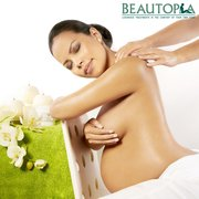 mobile pregnancy massage, mobile pregnancy spa, pregnancy massage, mobile pregnancy facials, mobile pregnancy nails,