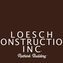 Loesch Construction Inc