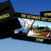 Purchase The Ultimate Gift Experience!