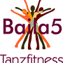 Baila5 Tanzfitness Claudia Weigel