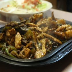 Mexican Food Near Waldorf Md
