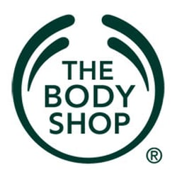The Body Shop, Berlin