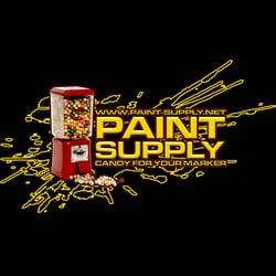 Paint Supply GmbH - Paintball Shop, Berlin