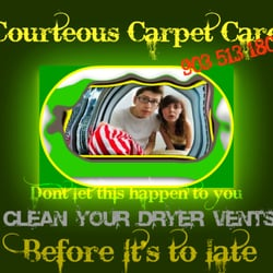 Courteous Carpet Care - Carpet Cleaning - Caddo Mills, TX ...