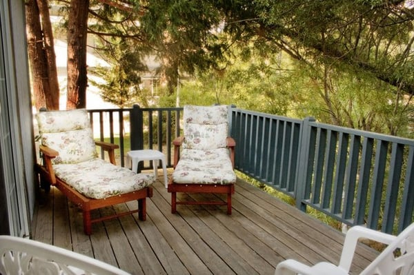 Pine knot guest ranch hotels big bear lake ca for Cabine di noleggio in big bear ca