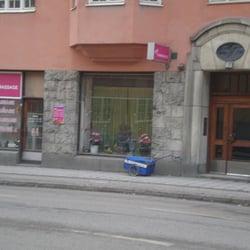 massage vasastan stockholm gratis camsex