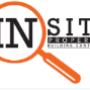 Insite Properties Building Contractors