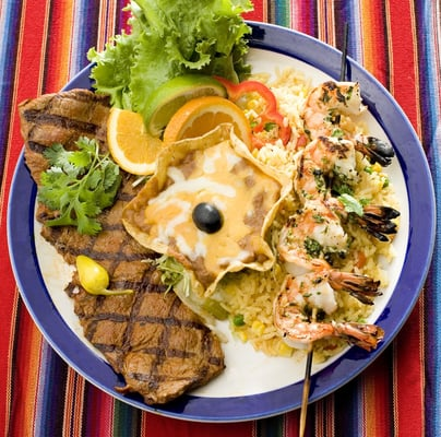 authentic mexican dishes mexican food recipes