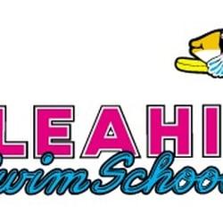 Leahi Swim School Swimming Lessons Schools Pearl City Hi Yelp