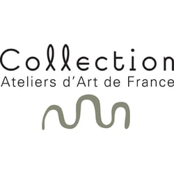 Collection, la galerie d'Ateliers d'Art de France, Paris, France