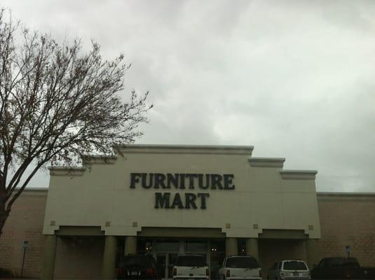 Furniture Mart Furniture Stores Jacksonville FL