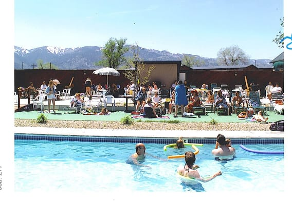 Our main pool yelp - City of carson swimming pool carson ca ...