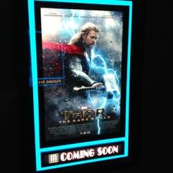 Marcus Ultra Cinema At Oakdale Cinema Oakdale Mn Yelp