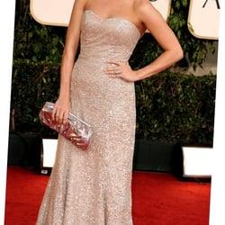 Prom Dresses Yelp Los Angeles - Long Dresses Online