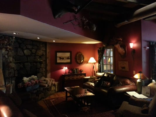 Dog Friendly Hotels Near Plymouth Nh
