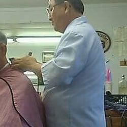 Barber Jobs Near Me : Dunks Barber Shop - Barbers - Fountain Valley, CA - Reviews - Photos ...