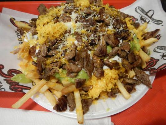 Roberto's Taco Shop - 23 Photos - Mexican - Spring Valley - Las Vegas, NV - Reviews - Yelp