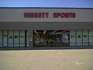 Find the Hibbett Sports near you Hibbett Sports Locator. Browse the hours of operation, printable coupons, and phone number listings for all of the Hibbett Sports locations throughout America.