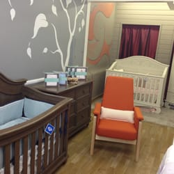 Kids only furniture accessories baby gear furniture for Furniture stores in burbank