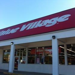 value village thrift stores richmond bc yelp. Black Bedroom Furniture Sets. Home Design Ideas