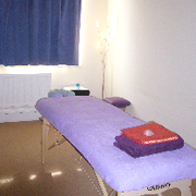 Magic Hands Massage, London